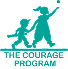 COURAGE Program Information